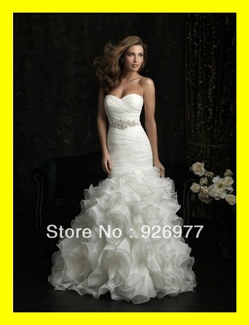 Off The Rack Wedding Dresses Nyc What are the Pros and Cons of