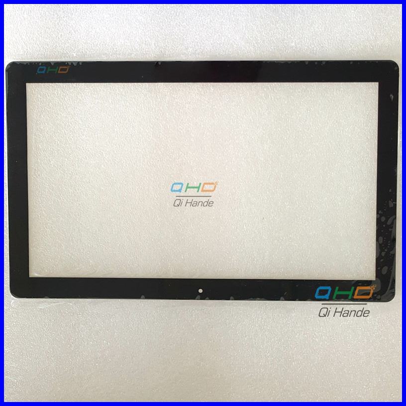 New 11.6'' inch Tablet Capacitive Touch Screen Replacement For Jumper Ezpad 6 Digitizer External screen Sensor Free Shipping купить