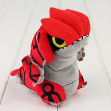10-20cm eevee Meowth plush cartoon doll toys Squirtle turtle Torchic Groudon Bulbasaur Chikorita Cyndaquil Snorlax Charmander