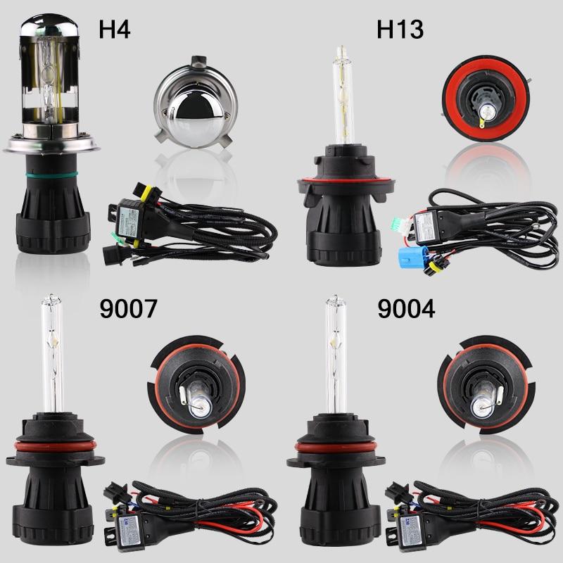 XENON LAMP 12