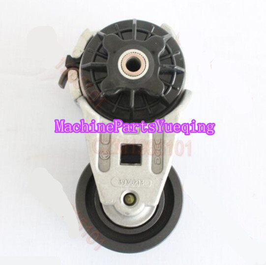 ФОТО 4B 6B 6C Series Belt Tensioner 3936213 For Engine