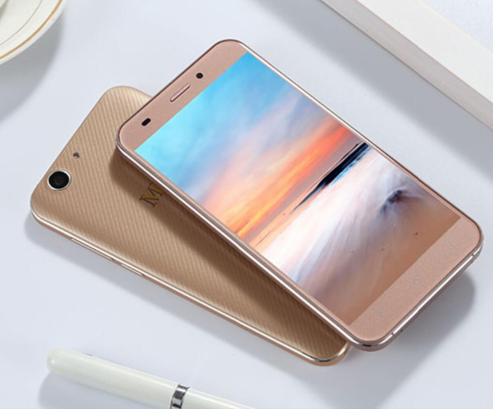 16MP MBI R6 5 5 full HD 1920 1080 4G LTE Cell Phone 32GB ROM 3GB