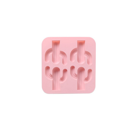 Dropshipping Silicone Shape Cake Cookie Chocolate Mould Ice Tray Mold Baking Tray 3D Multan