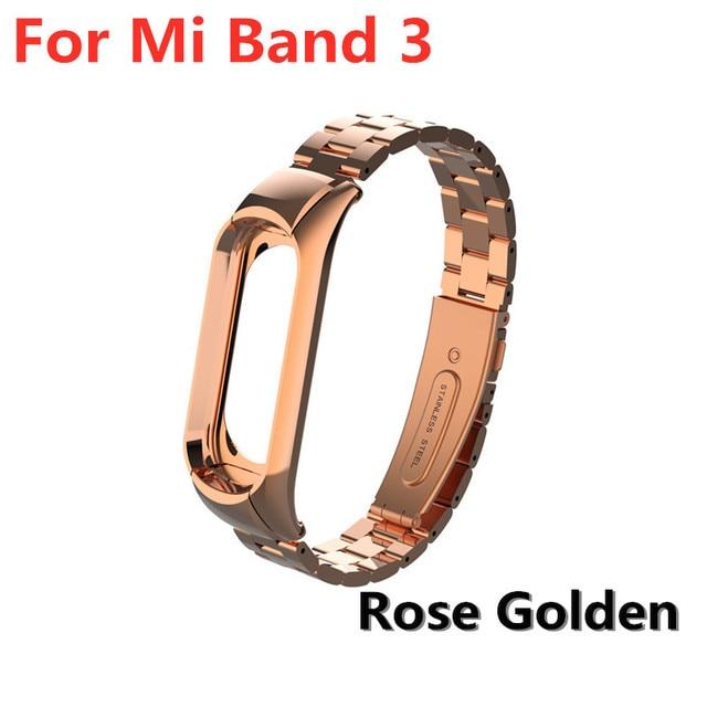 Rose Golden