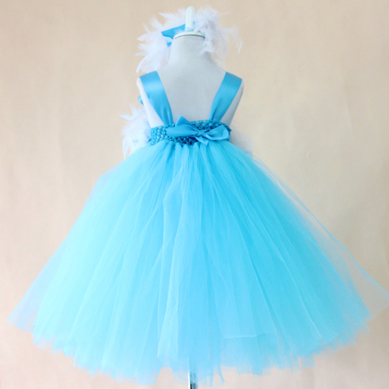 de428ad1d166 2015 new arrival blue summer style girl suspender dress catimini ...