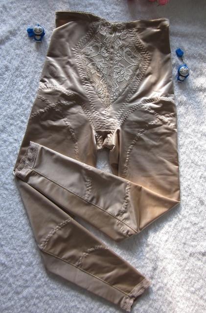 Hot Women Shaper Pant Slimming bodysuit women Panties with Tummy Control Waist Shaper Panties Underwear Shaper
