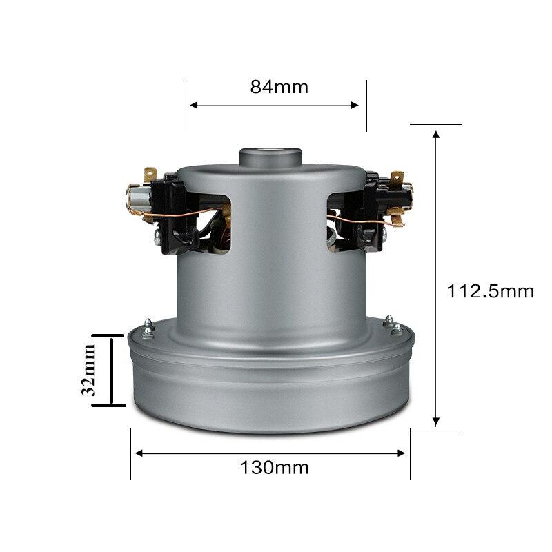 Vacuum Cleaner Motor Cleaner Parts accessories Fits for philip FC8344 FC8338 FC8336 FC8339 FC8347 FC8348 FC8349 FC8188 FC8189