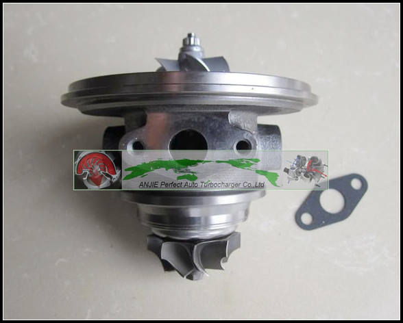 Turbo Cartridge CHRA RHF5 28200-4X300 VR15 OK551-13700C For KIA Carnival I 1999-06 J3 CR 2.9L TCI CRDI 127HP 144HP Turbocharger битоков арт блок z 551