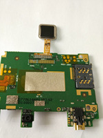 Kingzone K2 Motherboard Used 100 Original Mainboard Repair Replacement Parts For Kingzone K2 Phone Free Shipping