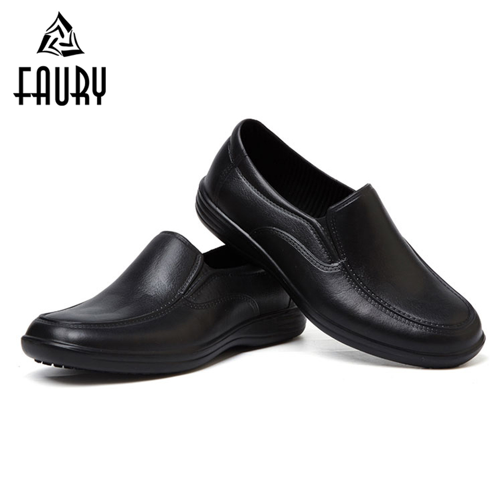 Top Chef Kitchen Worker Shoes