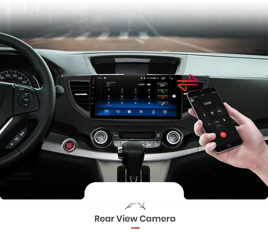 Honda-CR-V-2012-2016_19
