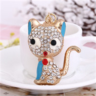 Missxiang-animal-Keychain-Full-Crystal-Cat-Women-s-Pendant-Rhinestone-Key-Ring-Holder-Keychain-For-Handbag.jpg_200x200