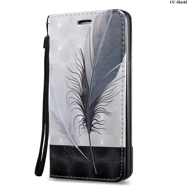 Promo Harga Samsung Galaxy J2 Prime Sm G532 Smartphone Silver 8gb Caso Para G532f Ds J 2 Flip Duos