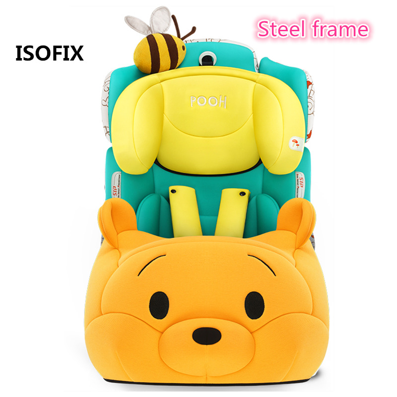 Online Buy Wholesale Baby Saftey From China Baby Saftey