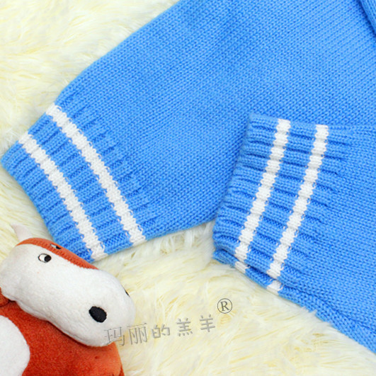 2016-Baby-Girl-Boy-Knitted-Autumn-Sweater-Kids-Knitting-Outwear-Long-Sleeve-Baby-Clothes-Clothing-2PiecesTopsPants-5