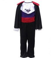 vampire costume for kids vampire academy kids vampire cosplay batman costumes kids boy batman costume halloween cosplay
