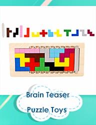 BR.Puzzles-&-Magic-Cubes_03