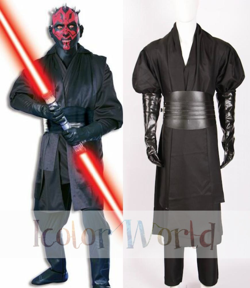 From Sith apprentice to Old Master Darth Maul is the Star Wars villain everyone loves to hate Heres what you need to know about Maul!