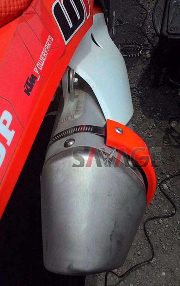 KTM (6)0