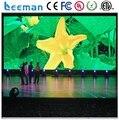 Leeman P1.667 hd полный ххх китай фото маленький шаг пикселя кабинет крытый p2.5 полноцветный из светодиодов для реклама заседание