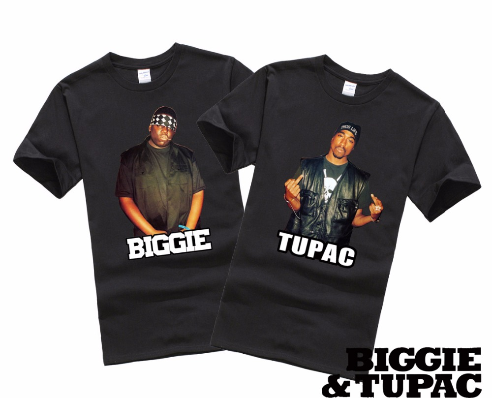 Online Get Cheap Concert T Shirts Rap -Aliexpress.com | Alibaba Group