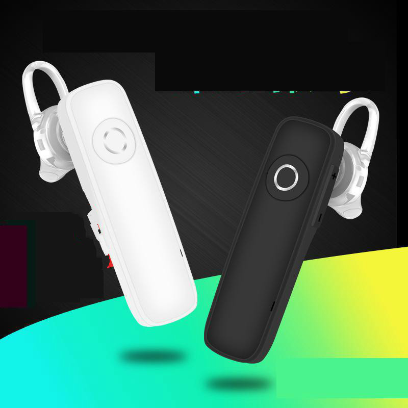 Stereo headset bluetooth earphone headphone mini V4.0 wireless bluetooth handfree universal for all phone for iphone free shipping hv 600 fashion wireless bluetooth earphone handfree sport stereo headset headphone for mobile phone hv600