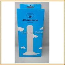 Original Huawei 4g antenna TS9 for E392 E398 K5005 E587 E589 4G LTE modem router  стоимость