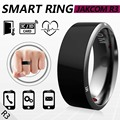 Jakcom Smart Ring R3 Hot Sale In Activity Trackers As Smart Cane Geocaching Mini Car Tracker