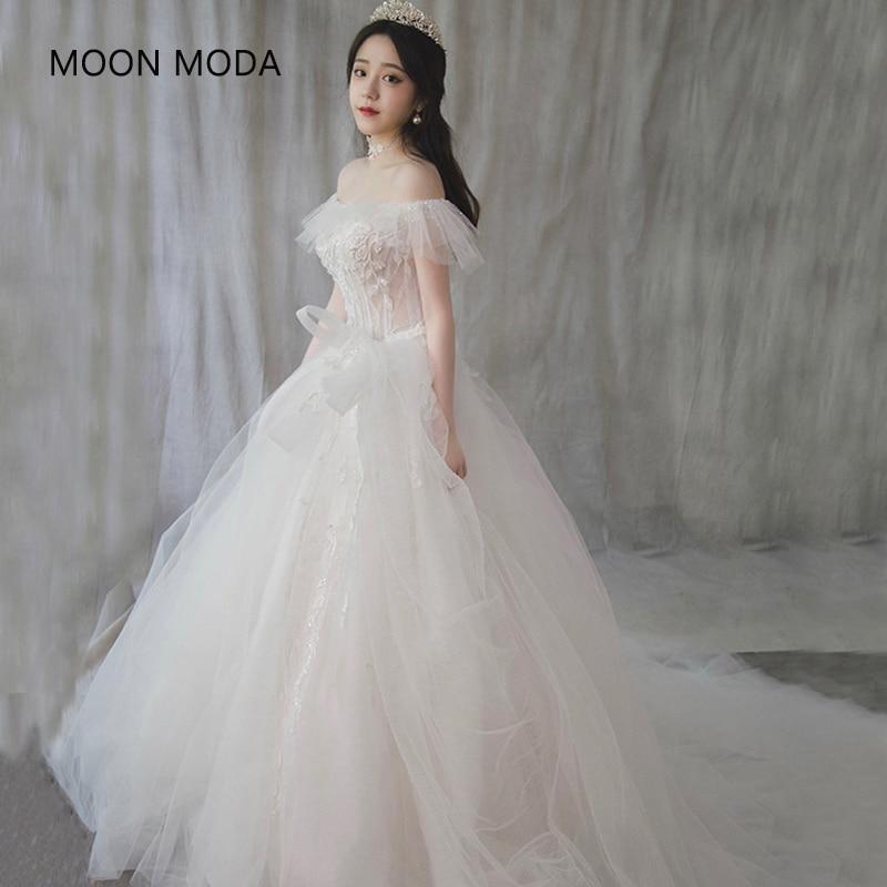 e0b4561b85 best top 10 short wedding dress list and get free shipping - d20lmn6n