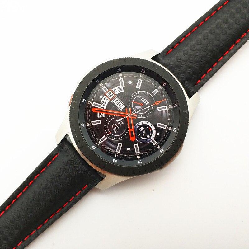 FOR galaxy watch Samsung Gear S3 (10)