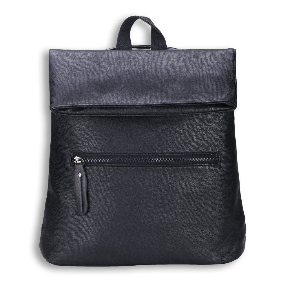2140P Top Quality Backpack School Bags For Teenagers Casual Black Trave