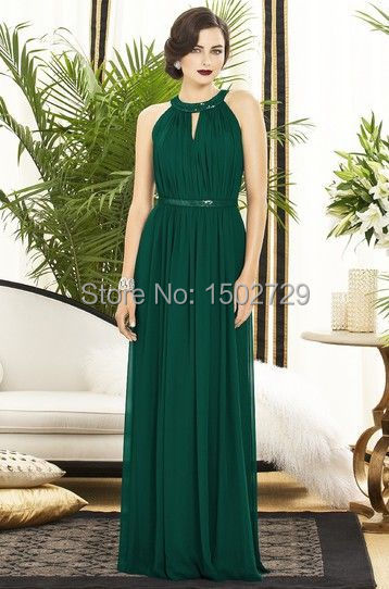 Online Get Cheap Emerald Bridesmaid -Aliexpress.com | Alibaba Group
