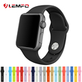 42mm Silicone Watch Band Strap For Apple Watch ---  Only Strap!!!