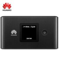 Débloqué Huawei E5577Bs-937 4G FDD B1/2/3/4/5/8/19 TDD B38/39/40/41 Wifi Routeur