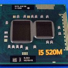 AMD FX-series FX4300 3.8GHz Quad-Core CPU Processor FX 4300 FD4300WMW4MHK Socket AM3