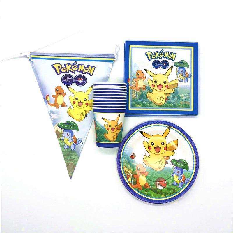 Owhkays Phiaphia Acheter Nouveau Pokemon Thème 80 Pcs Lot