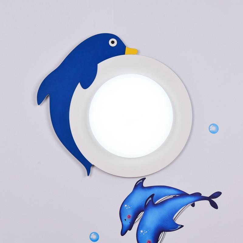 licht dolfijnkoop goedkope licht dolfijn loten van chinese licht, Meubels Ideeën