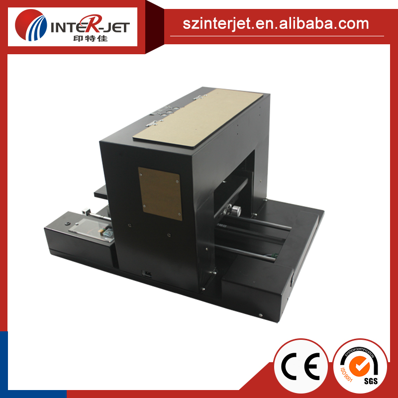 Compare Prices on Food Color Printer- Online Shopping/Buy Low ...