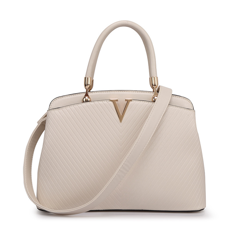 ФОТО Bailar diamond lattice shell totes messenger bag women handbags vintage famous brand high quality leather Female Bolsa bag