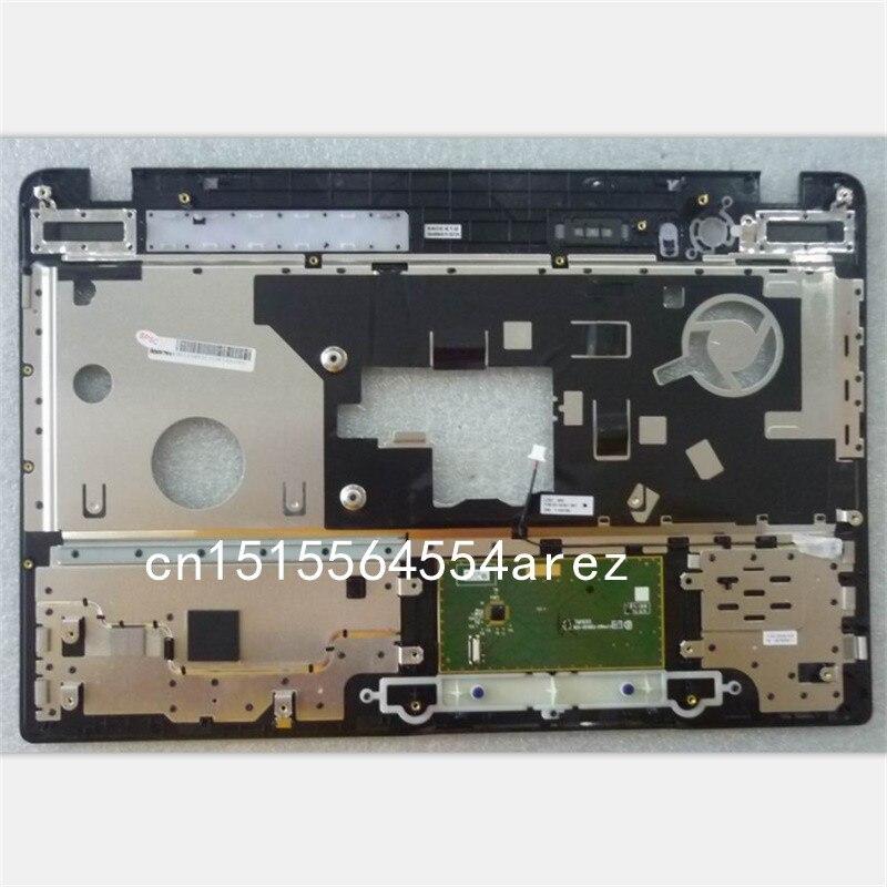 اللمس Palmrest Z570 Lenovo