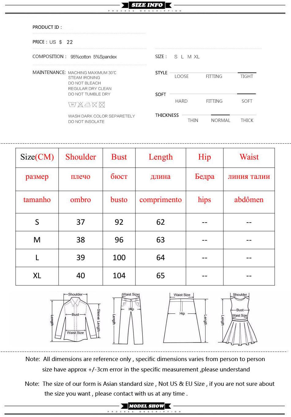 HTB1UocYKpXXXXXxXXXXq6xXFXXXp - New Arrival Summer T-Shirt Fashion Printed Top Tees For Women