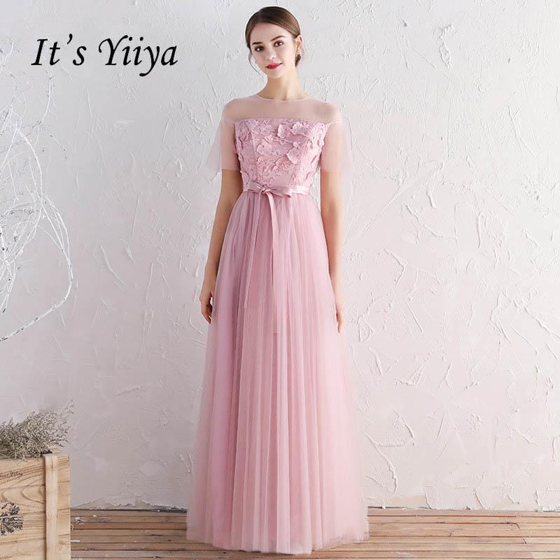 Vistoso Partido De Los Vestidos Elegantes Foto - Ideas de Vestido ...