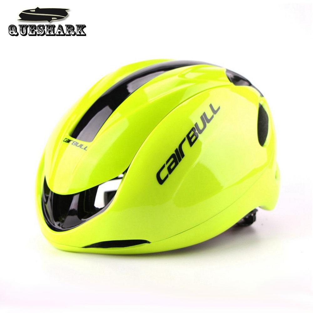 Cycling Helmet Ultralight Bicycle Helmet In-mold MTB Bike Helmet Casco Ciclismo Road Mountain Bike Helmet universal bike bicycle motorcycle helmet mount accessories