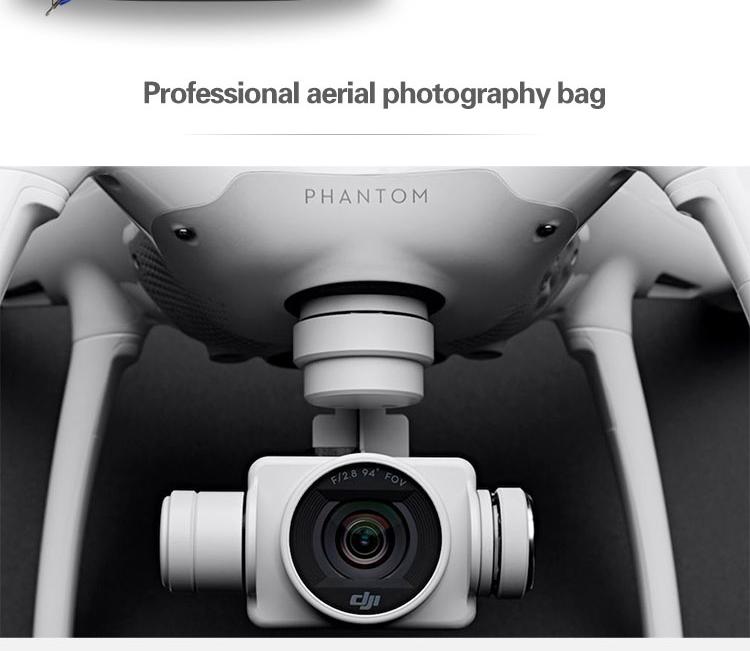 Pioneer 350N Drone Camera Bag 03