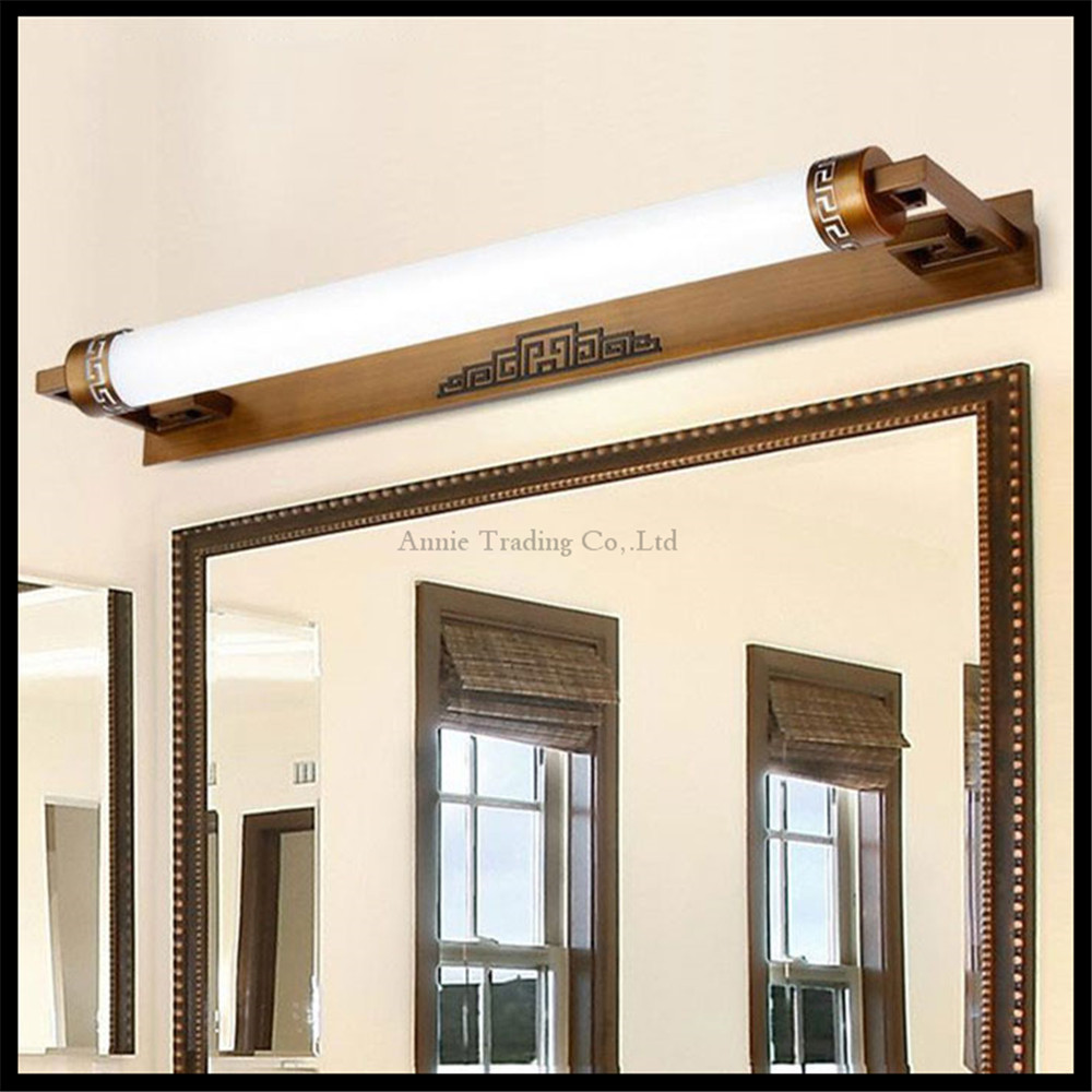 Bronze Mirror Bathroom Compare Prices On Bathroom Mirrors Bronze Online Shopping Buy Low