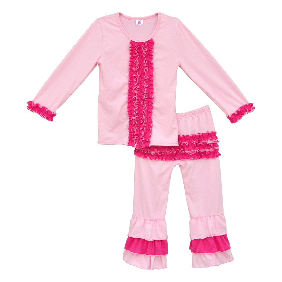 Unique Cheap Baby Clothes
