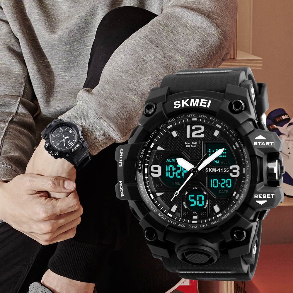 men sports watches (5)