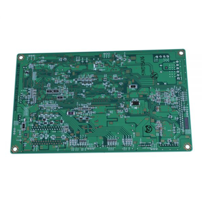 Servo Board For Roland RS-640 / VP-540i Printer roland vp 540 rs 640 vp 300 sheet rotary disk slit 360lpi 1000002162 printer parts