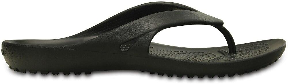 CROCS Kadee II Flip W stylish flip open pu leather case w holder 360 rotating back for google nexus 7 ii white