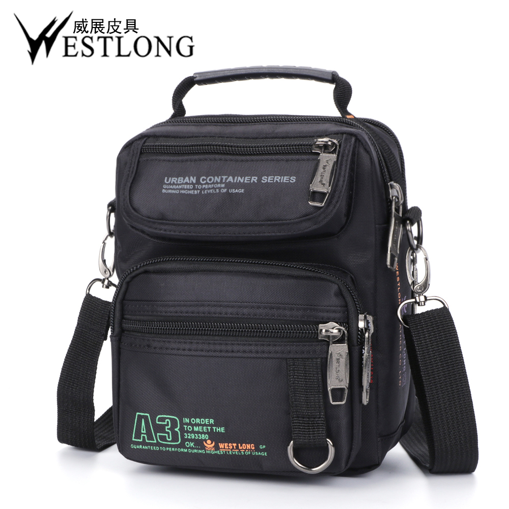 Online Get Cheap Military Shoulder Bags for Men -Aliexpress.com ...